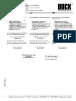 1-308.pdf