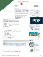 Call URL From SAP Webdynpro fCCor ABAP