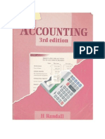 Frank Wood Business Accounting 2 Pdf