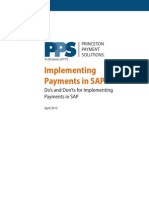Pps Wp Payments