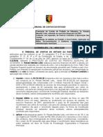 APL-TC_00039_10_Proc_02156_08Anexo_01.pdf