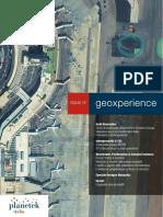 GeoXperience n.12