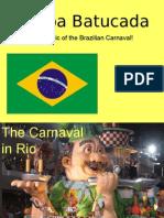 Intro_to_Samba_smaller_pics.ppt