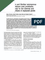 hydrophobic and fibrillar microporous.pdf