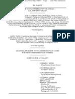 US Memorandum - 033015