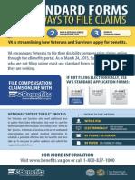 Standard_Forms-Poster.pdf