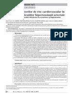 Implicarea factorilor de risc cardiovascular în.pdf