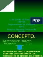INFECCIÓN URINARIA EN EL ANCIANO clase - copia (2).pptx