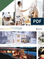 katalog Santex.pdf