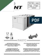 20 CHA 702-V÷5602-V CLB 56.5.pdf