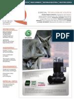 Proyectos Quimicos Febrero 2015 Vol 1221