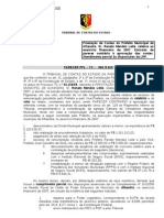 PPL-TC_00004_10_Proc_02156_08Anexo_01.pdf