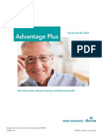 CA Ncal Advantage Plus Brochure (1)