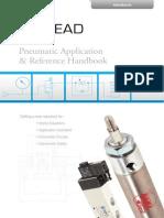 Pneumatic Application & Reference Handbook