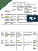 Speaking Test Assessment Criteria_2014-15.pdf