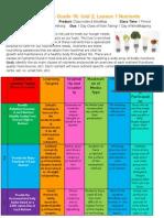 10-6copyofnutrientsclasswork