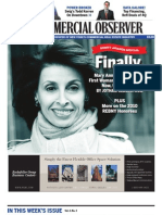 Commercial Observer - REBNY Special Issue Full