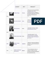 nobel.pdf