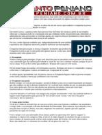 Saiba Xavecar Seduzir e Conquistar.pdf