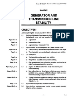 20042908 Generator  and Transmission Line Protection.pdf