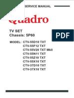 quadro_ctv-55d10_ctv-55f12_ctv-55v20_ctv-55n11_ctv-55z10_ctv-55x10_ctv-37d10_ctv-37x10_txt_mkii_chassis_5p60.pdf