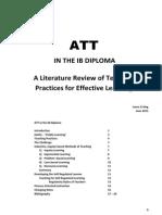 article112.pdf