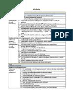 article113.pdf
