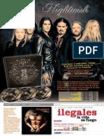 Catálogo_Abr_2015.pdf