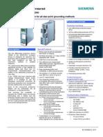 7SD80_PA_en.pdf