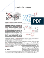 Supramolecular catalysis.pdf