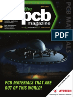 PCB-June2011.pdf