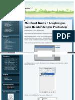 ailymustbe_wordpress_com_2011_03_08_membuat_kurva_lengkungan.pdf