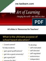 article110.pdf