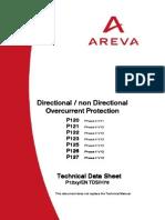 P12xy_TDS_EN_H76 (1).pdf