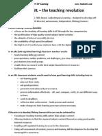 article72.pdf