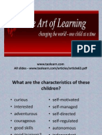 article78.pdf