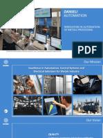 Danieli_Automation.pdf