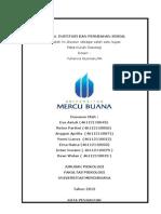 tugas makalah Sosiologi Retno.docx