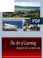 article63.pdf