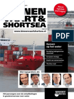 Brochure-Binnenvaart-en-shortsea-2015.pdf