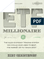 eBook Etfmillionaire