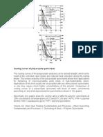 HTPro_090914_OMM.pdf