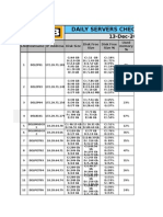 HP Services Combined Sheet