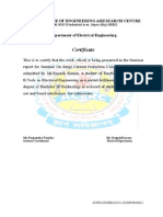 rup2.docx