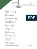 Matemáticas_SegundoParcial_Practicas.docx