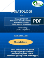 224637378 Slide Tanatologi