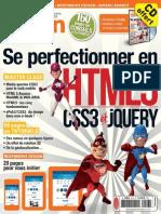 Web Design web designHors Serie No 23