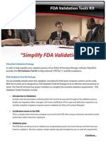 FDA Validation Tool Kit Flyer_Email