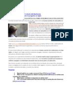 trastornosdesaludmental-peru181114
