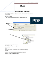 TP3-RLI (1).pdf